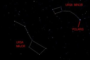 ursa-major-minor